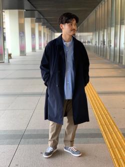 [角田 圭亮]