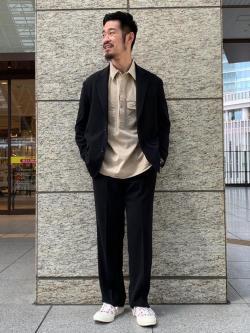[ムーライ]