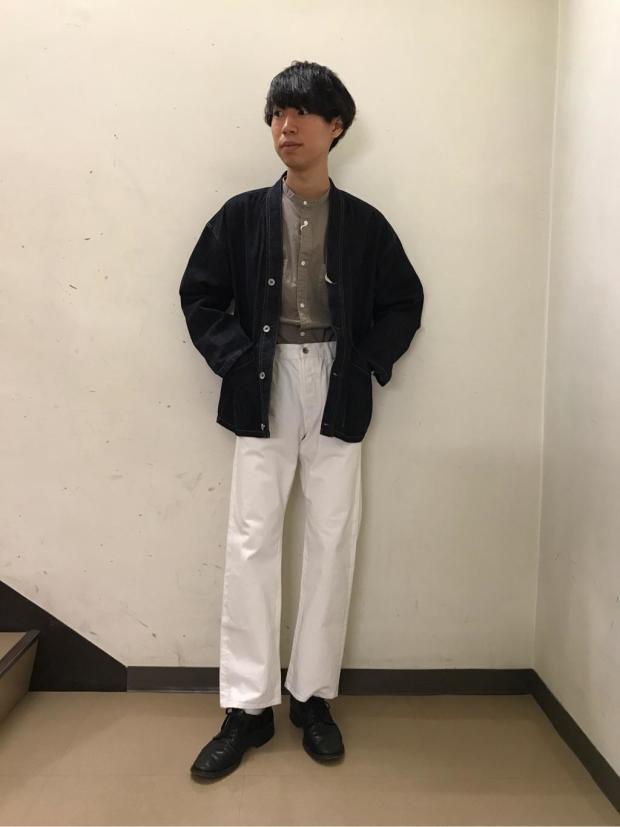 [横山 洸太]