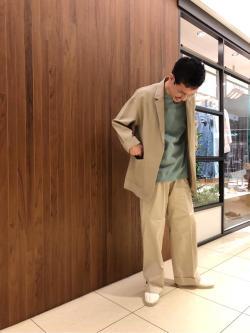 [小島 惇史]