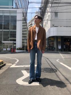 [Makoto]