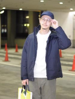 [HarukiWatabe(渡部大宜)]