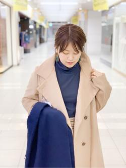 [阿部 里美]