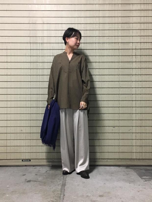 [山根 琳乃]