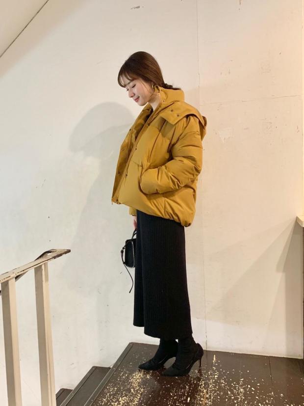 [URBAN RESEARCH 堀江店][airi]