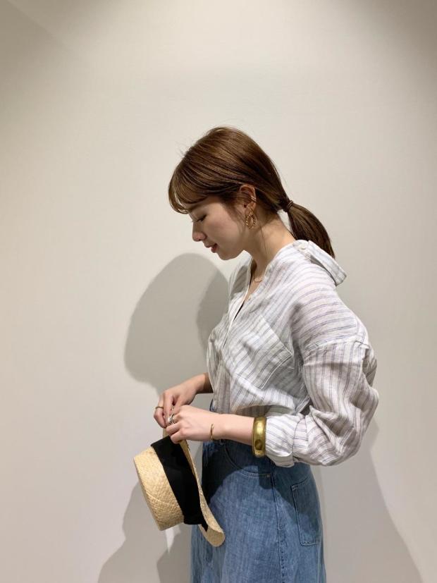 [URBAN RESEARCH なんばCITY店][airi]