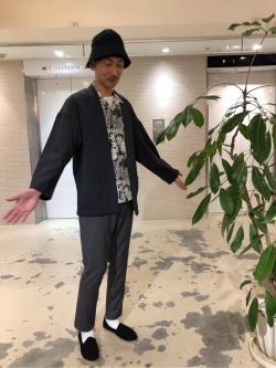 [奥山 泰弘]