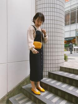 [Nanami Okumura]