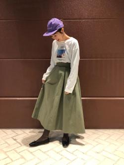 [yosokawa]
