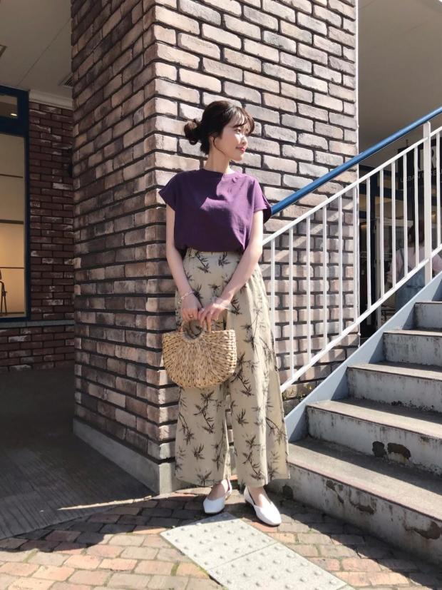 [iTEMS ONLINE STORE][tsuyu]