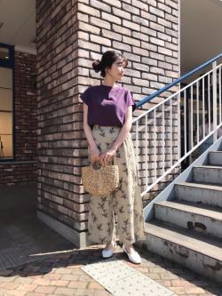 [tsuyu]
