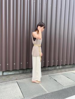 [新田 恵理]