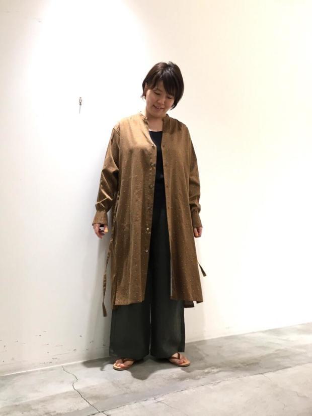 [かぐれ ジョイナス横浜店][tomomi omata ]