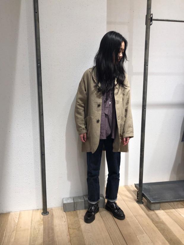 [かぐれ ジョイナス横浜店][まつおか]