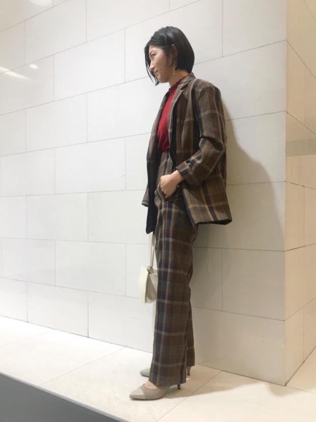 [ ROSSO 本部][kuriu]