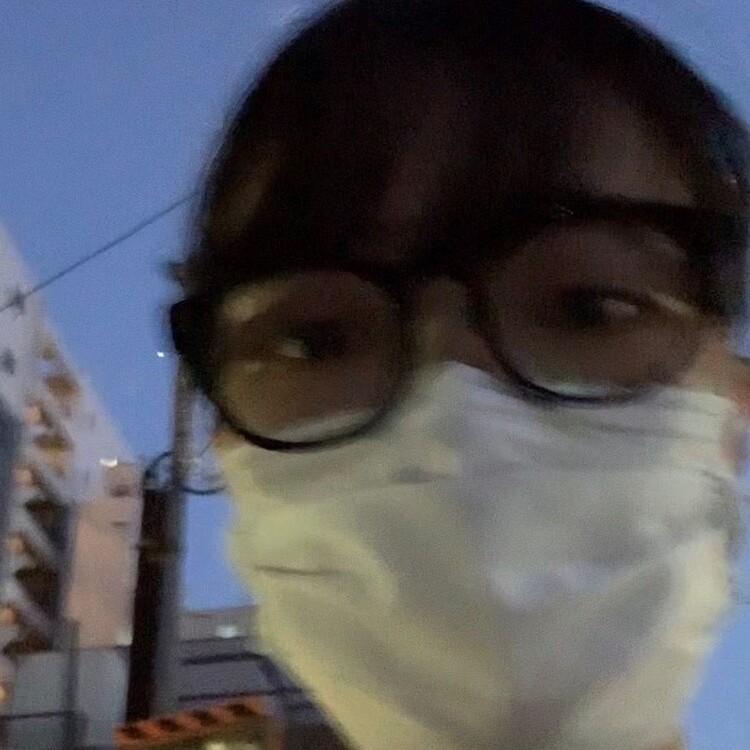 Shimazaki写真