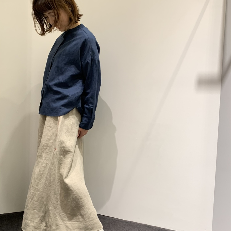 kasumi写真