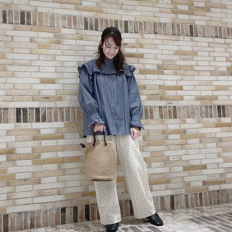 Tsujita写真