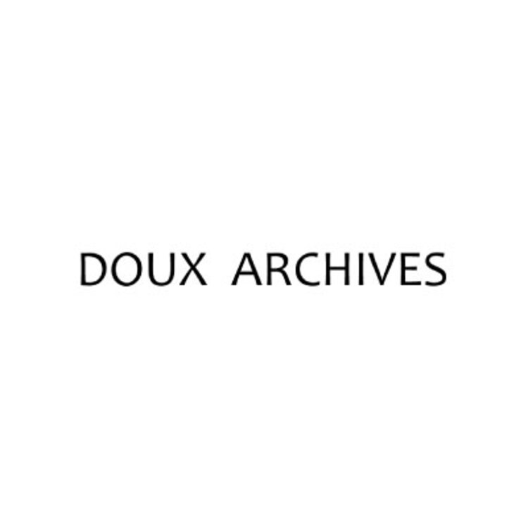 DOUX ARCHIVES本部