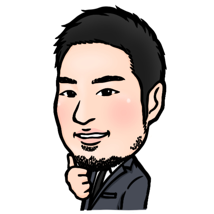 DAIKI YOSHIZAWA写真