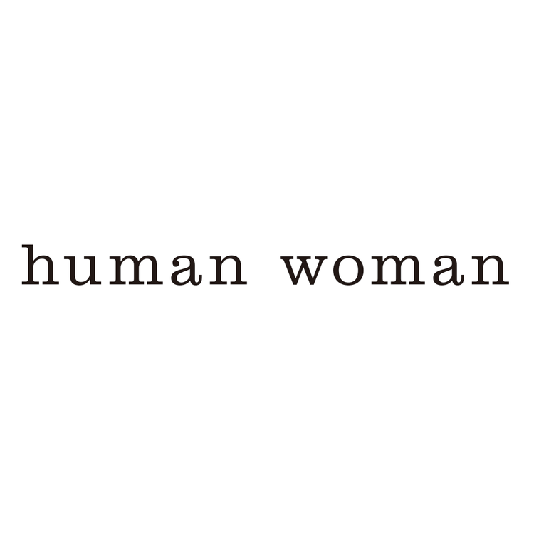 human woman OFFICIAL