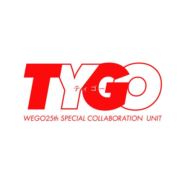 TYGO(ティゴー)