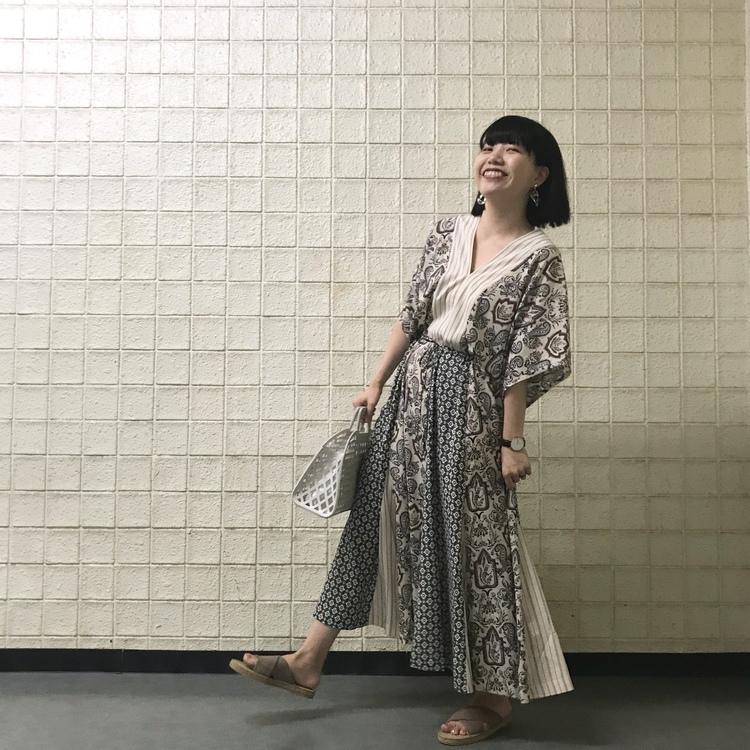 平田 遥香