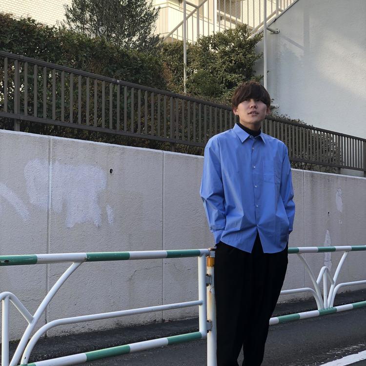 永井  優平