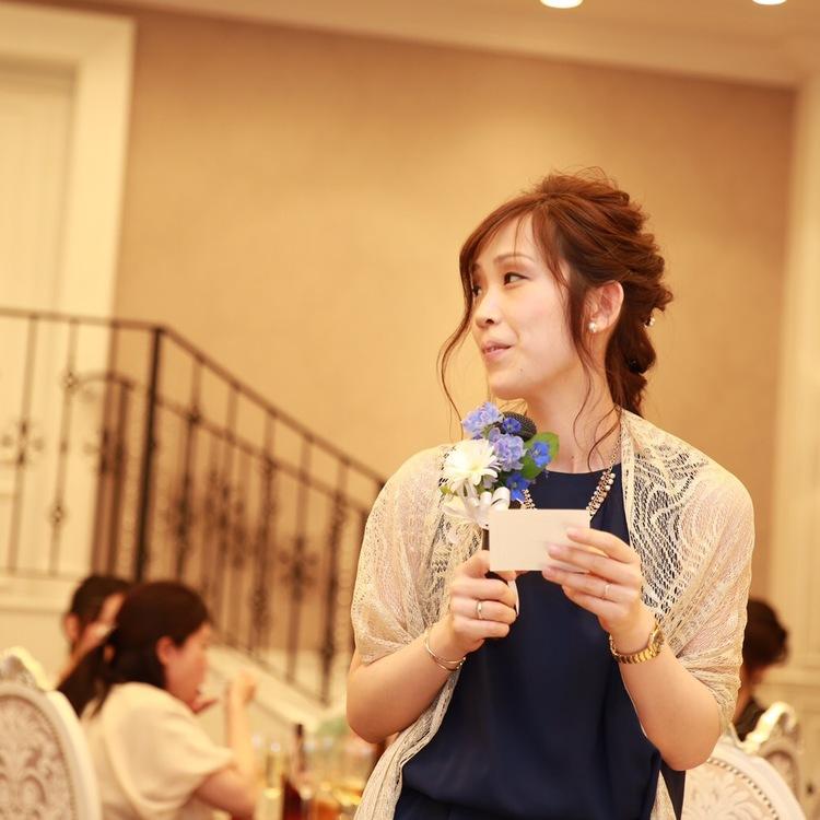 N.Sayuri