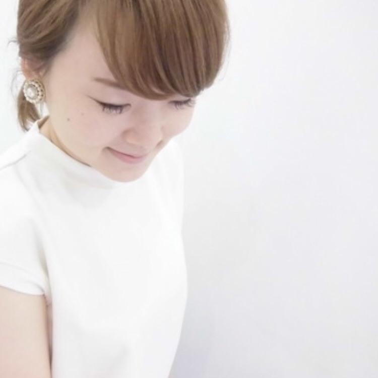 Iuchi Mio