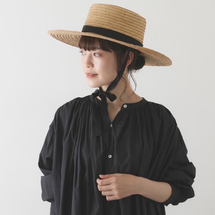 onlineStore_kagure