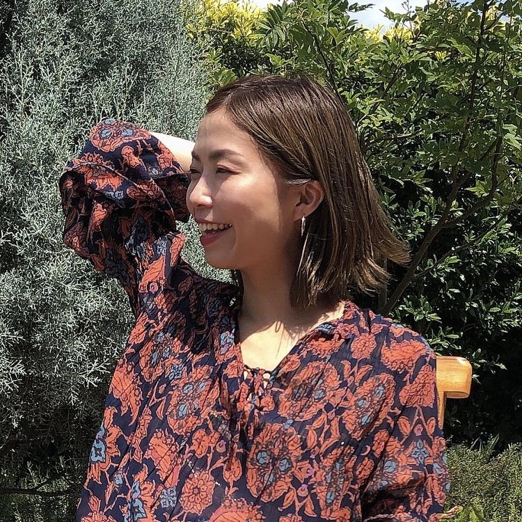 Chie Yoshihara