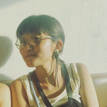 藤井 千香子