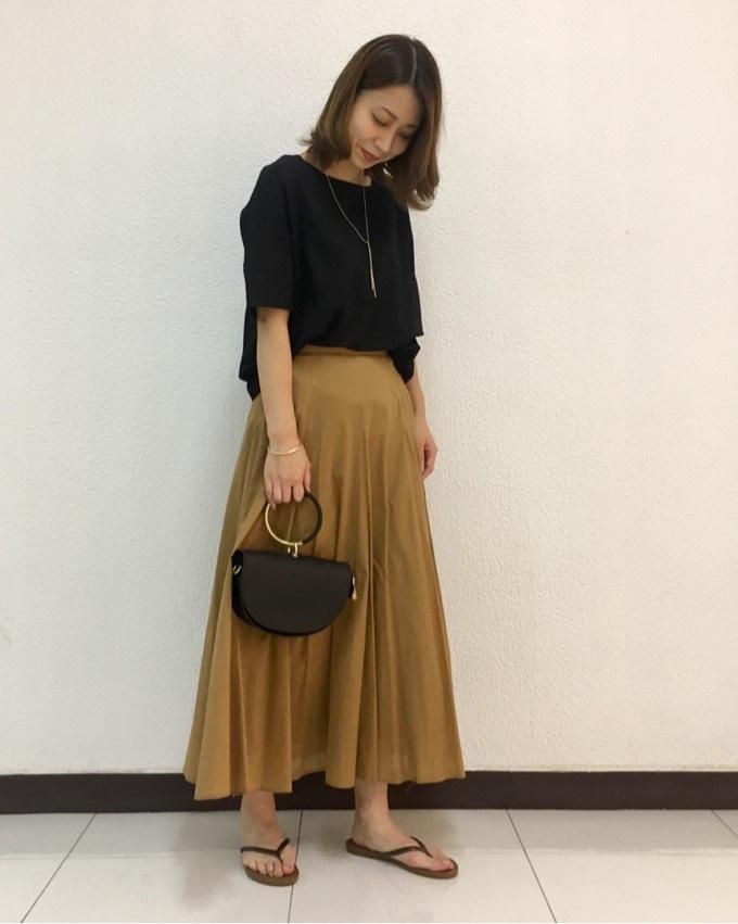 43a4fead8f0ca ... 天王寺ミオ店 · RIVE DROITE · 2018.07.29