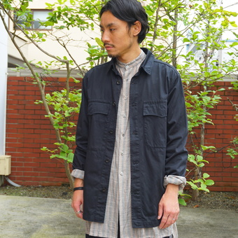 GEOFFREY B.SMALL 20SS Vol.2