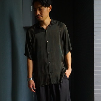 GEOFFREY B.SMALL 20SS Vol.5