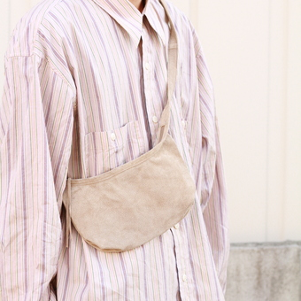 Marvine Pontiak Shirt Makers -21SS-