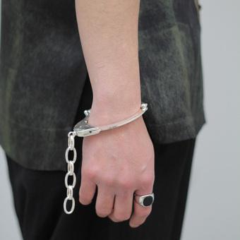 TheSoloist. -jewelry-