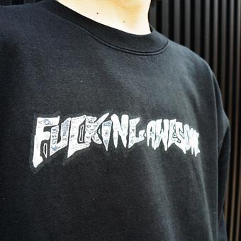 【 FUCKING AWESOME 】新入荷
