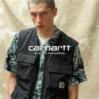 <Carhartt WIP>New Arrivals