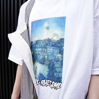 <FUCKING AWESOME>New Arrivals