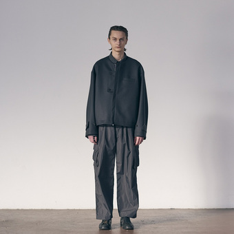 <stein(シュタイン)>21AW 2nd Delivery