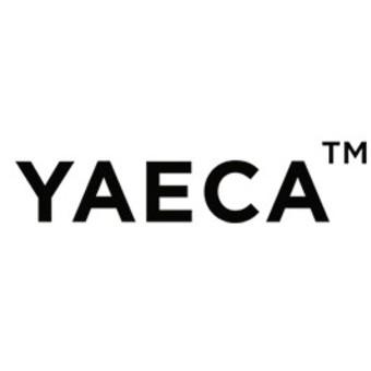 【YAECA】再入荷情報
