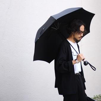 RAIN STYLE.