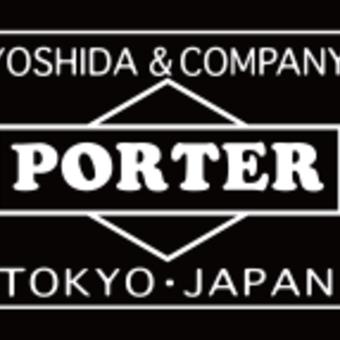【PORTER】再入荷情報