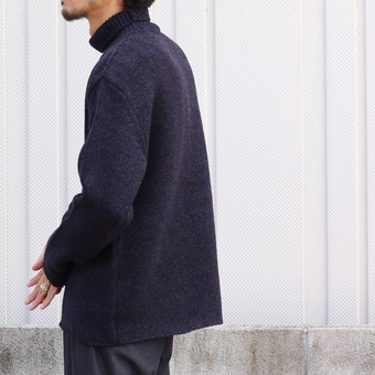 【CORNER'S ARK】recommend knit.