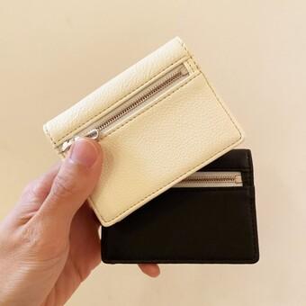 【DIGAWEL】おススメのお財布。