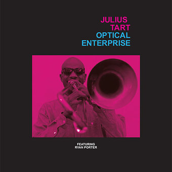 【JULIUS TART OPTICAL】再入荷情報。