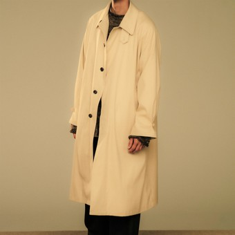 【URU(ウル)】20AW LOOK BOOK公開