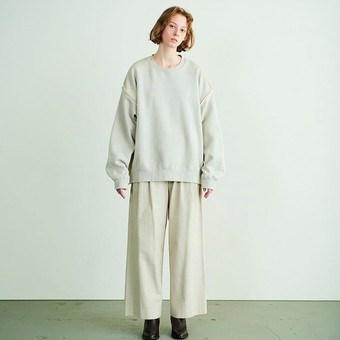 【YOKE(ヨーク)】NEW DELIVERY!